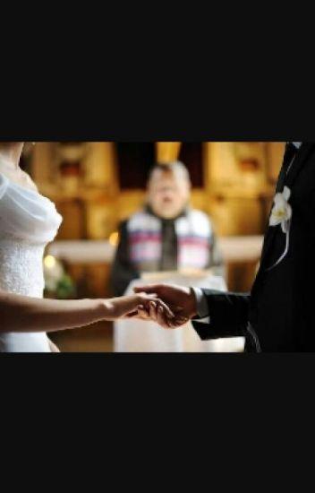 Casados por contrato ♡♥