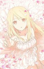 Tôi sẽ chinh phục em by Akira_Ai