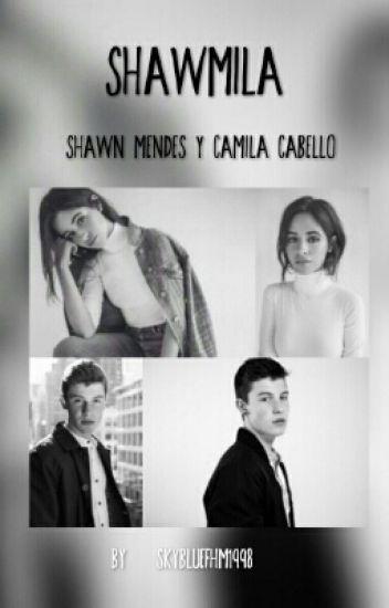 SHAWMILA (Shawn Mendes & Camila Cabello)