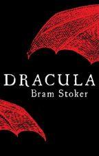 Drácula - Bram Stoker-traduzido by W_Augusto