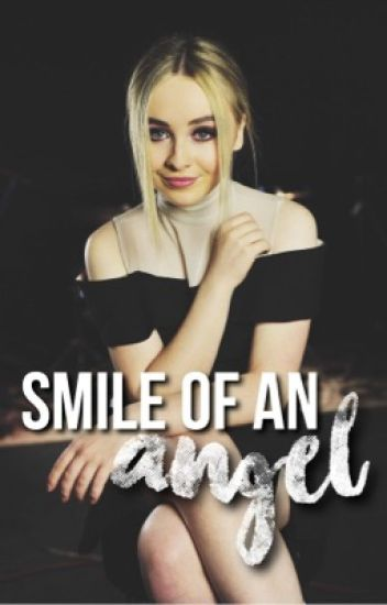 smile of an angel • [m.h. + l.f.]