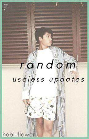 Random by hobi-flower