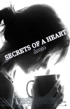 Secrets Of A Heart by Horse5h