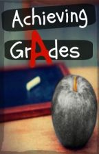 Achieving A Grades (GirlxGirl) (Student/Teacher) by TattleTales