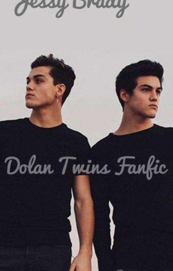 The Dolan Twins (Boyxboy)