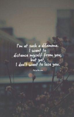 .... Quotes ....