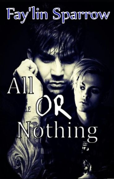 All Or Nothing (Adommy)
