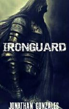 IronGuard by Winter_crow