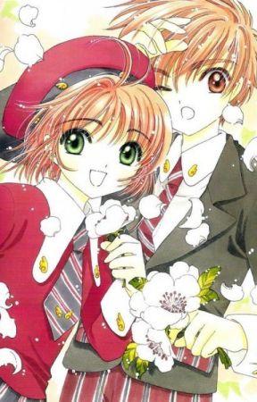 Sakura cô nàng lạnh lùng à, tôi thích cô ( tạm dừng ) by NishimotoNami