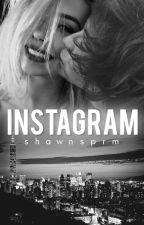 Instagram » nash grier by -naleex