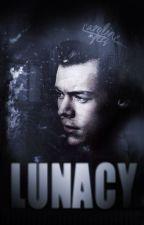 Lunacy © | PRÒXIMAMENTE by CarolineAFerz