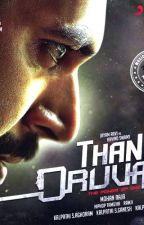 "Vaikundarajan On Hindi Remakes Of South Film ""Thani Oruvan"" by Vaikundarajans"