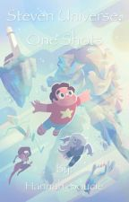 Steven Universe: One Shots by Summershine-Imagine