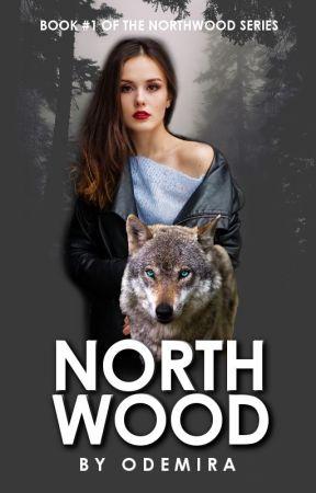 Northwood [✔️] by odemira