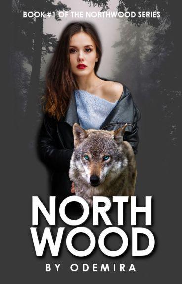 Northwood by odemira