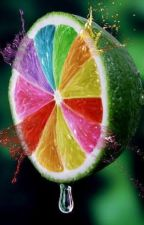 The Rainbow lime by Tyler_Burke13