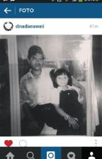 Tentang Ayah by dinadianawati