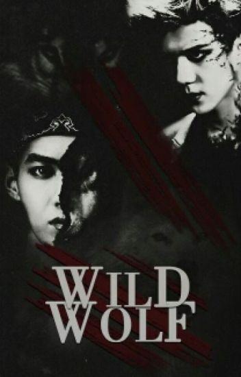 Wild Wolf || KrisHun
