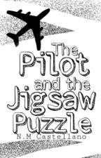 The Pilot and the Jigsaw Puzzle by Ninyeah_bonitaaa