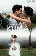 KUMA(Yeniden aşk) by siyahinc