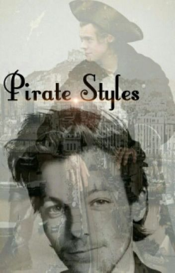 Pirate Styles