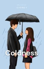 Coldness [EXO Baekhyun & Red Velvet Seulgi Fanfiction] by parksienna