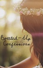 Bottled-Up Confessions by LetItRainMemories