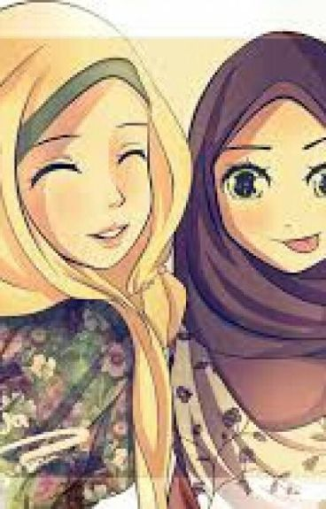 Happy Muslim Life✊