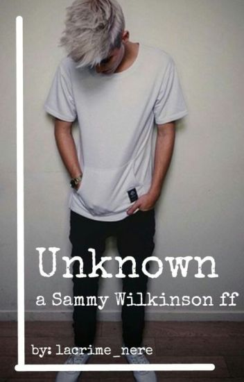 Unknown|| S.W.