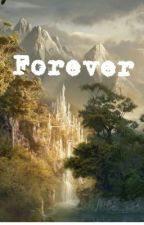 Forever #watty's fifteen (2015) by Gabrielly1