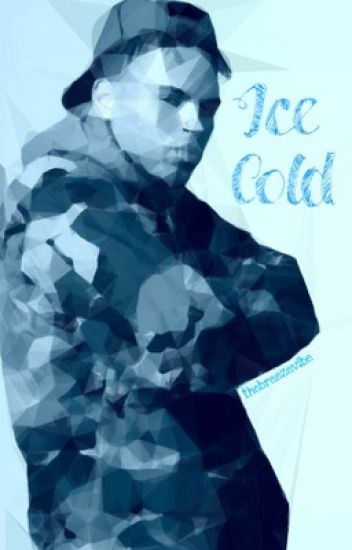 Ice Cold
