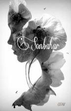 Sonbahar by aaooww