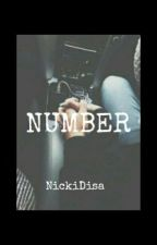 Number  L.H. by zayn_malik1696