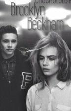 Brooklyn Beckham (Pausiert ) by ChuChuLuLu14