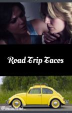 Road Trip Tacos by miairene_