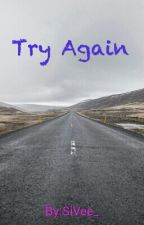 Try Again by SiVee_