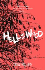 Hellswood by stevenbwriting