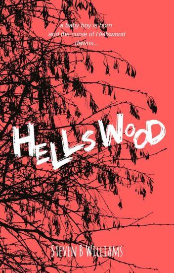 Hellswood