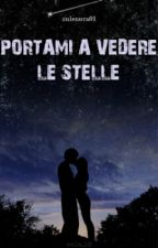 portami a vedere le stelle by zulenora01