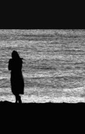 Solo  sin ti by invisiblenelmundo