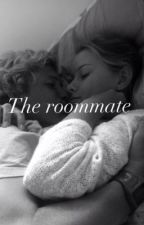 The roommate by faustisaenz