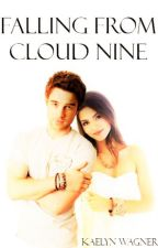 Falling From Cloud Nine || Kol Mikaelson [ON HOLD] by VintagePineapples