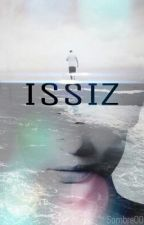 ISSIZ by Sombre00