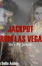 Jackpot From Las Vegas (by Asa Bellia) by elamarella