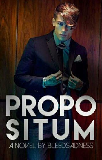 Propositum©