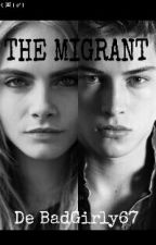 The Migrant by BadGirly67