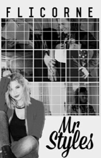 Mr. Styles [réécriture en cours]