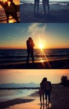 Kiss Me Already by Mrsodair_X