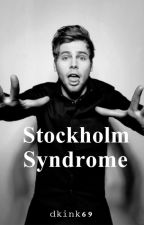 Stockholm Syndrome by dkink69
