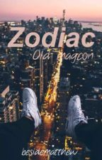 Zodiac ✨ old magcon by stydiadidas